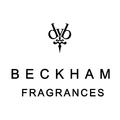 David & Victoria Beckham