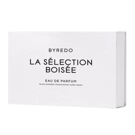Byredo La selection 6*12ml