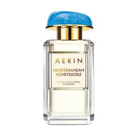 Aerin Mediterranean Honeysuckle 100ml