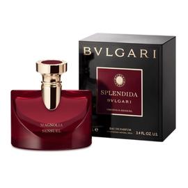 Bvlgari Splendida magnolia sensuel 100ml