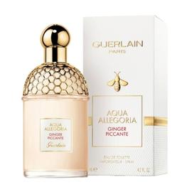 Guerlain Aqua Allegoria Ginger piccante 75ml