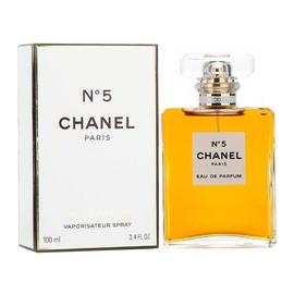 Chanel №5 eau de parfum 100ml