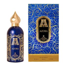 Attar Collection Azora 100ml