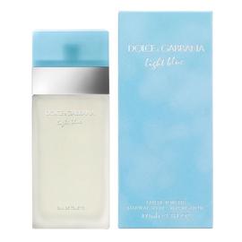 Dolce & Gabbana Light blue 100ml