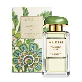 Aerin Waterlily Sun 100ml