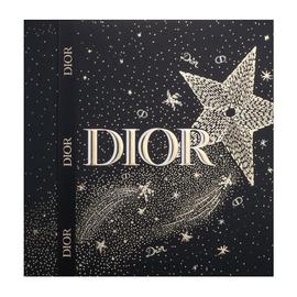 Christian Dior Sauvage подарочный набор 10х3ml