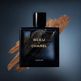 Chanel Bleu de Chanel parfum 100ml