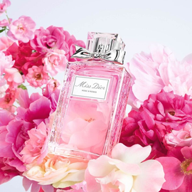 Christian Dior Miss Dior Rose'n'roses 100ml