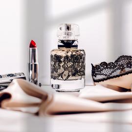 Givenchy L'interdit Edition Couture eau de parfum 80ml