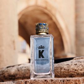 Dolce & Gabbana K eau de toilette 100ml