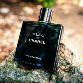 Chanel Bleu de Chanel eau de parfum 100ml