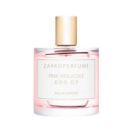 Zarkoperfume Pink molecules 090.09
