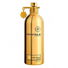 Montale Pure Gold 100mlMontale Pure Gold 100ml