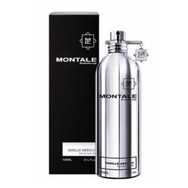 Montale Vanille Absolu 100ml