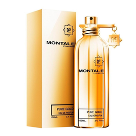 Montale Pure Gold 40ml