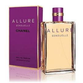 Chanel Allure Sensuelle 100ml