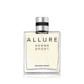 Chanel Allure homme sport 150ml
