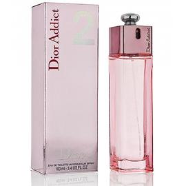 Christian Dior Dior Addict 2 100ml