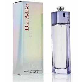 Christian Dior Dior Addict eau fraiche 100ml