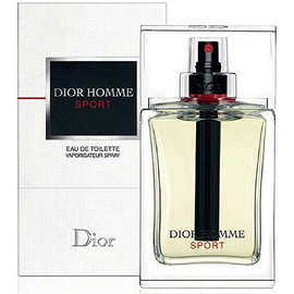Christian Dior Dior homme sport 100ml