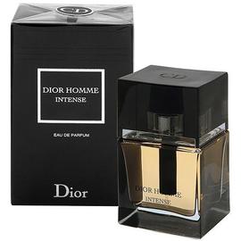 Christian Dior Dior homme intense 100ml