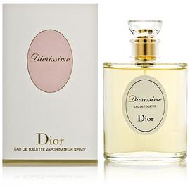 Christian Dior Diorissimo 100ml