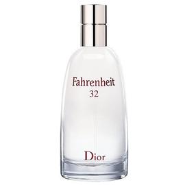 Christian Dior Fahrenheit 32 100ml