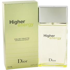 Christian Dior Higher energy 100ml