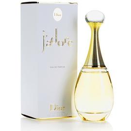 Christian Dior Jadore 100ml