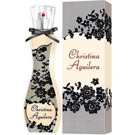 Christina Aguilera 75ml