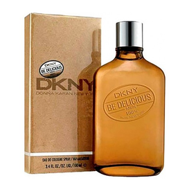DKNY Be delicious picnic in the park 125ml