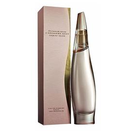 DKNY Donna Karan Cashmere Mist Liquid Nude 75ml