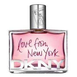 DKNY Love from New York 90ml
