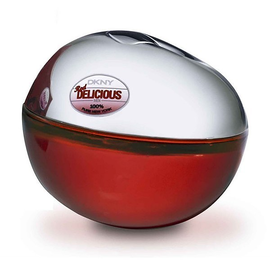 DKNY Red delicious 100ml