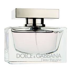 Dolce&Gabbana L'eau the One 75ml