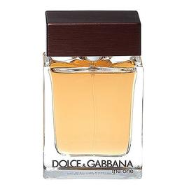 Dolce&Gabbana The One 100ml