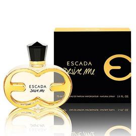 Escada Desire me 75ml