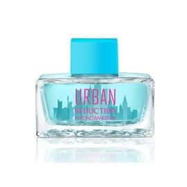 Antonio Banderas Urban Blue Seduction 100ml