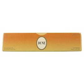Christian Dior Dune 15ml