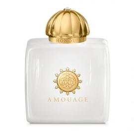 Парфюмерная вода Amouage Honour