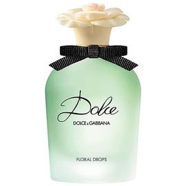 Dolce&Gabbana Dolce Floral Drops 75ml