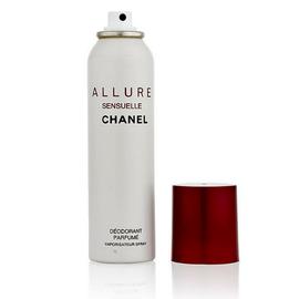 Дезодорант Chanel Allure Sensuelle 150ml