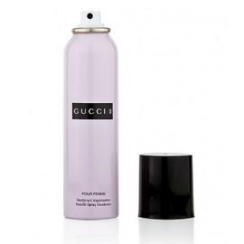 Дезодорант Gucci 2