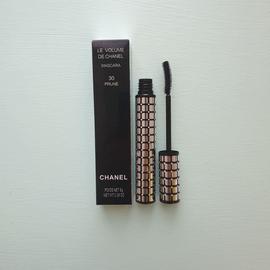 Тушь для ресниц Chanel Le Volume De Chanel