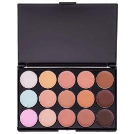 Консилер MAC professional make up 15 цветов