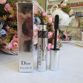 Тушь для ресниц Dior Show Iconic Overcurl