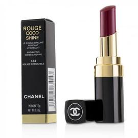 Помада губная Chanel Rouge Coco Shine
