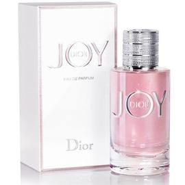 Christian Dior Joy 90ml