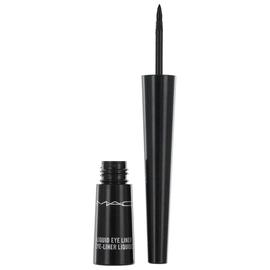 Подводка-маркер для глаз MAC Liquid eyeliner