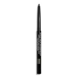 Карандаш косметический Chanel waterproof lipliner pencil black